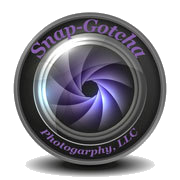 Snap-Gotcha Photography, LLC
